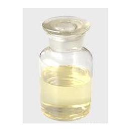 南箭牌  乙二胺四乙酸铁铵 香精香料
