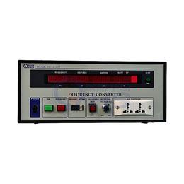 220V50HZ转220V60HZ小功率500W变频电源
