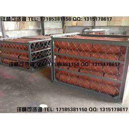 陶瓷复合管应用领域抗结垢性能