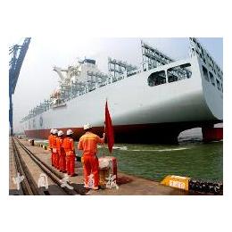 广州到石家庄海运价格广州到石家庄船运公司广州到石家庄海运物流