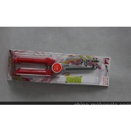 湖南厂家直销优质园林工具高级剪刀铗/品质优良