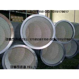 陶瓷复合管规格型号使用环境