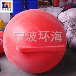 定制各规格浮球 各型号浮筒 多用途浮箱