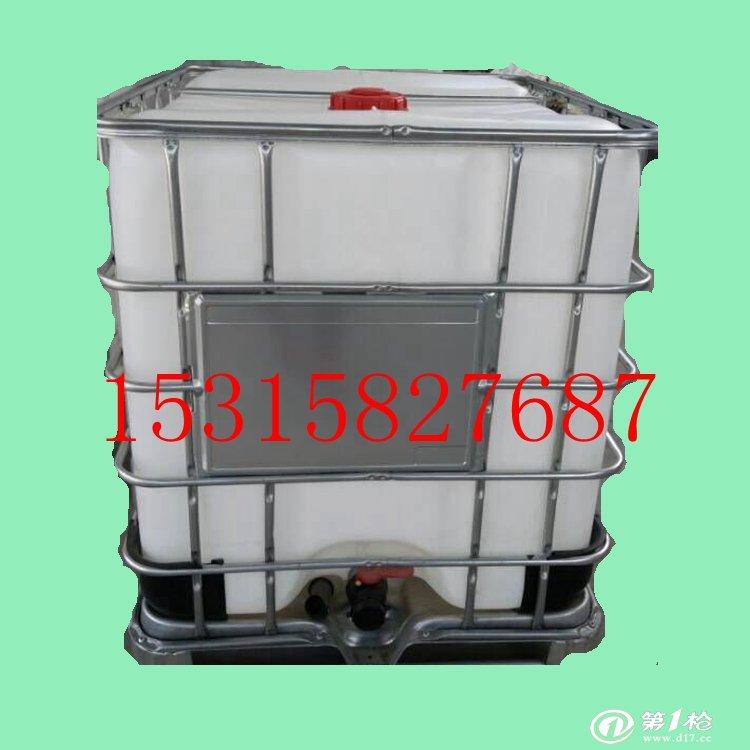 公斤塑料桶设备