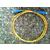 SC单模光纤跳线 电信尾纤 移动跳线缩略图4