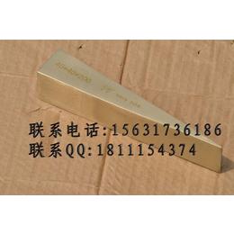 斜铁八角锤扳手各种工具价格五金工具品质保证