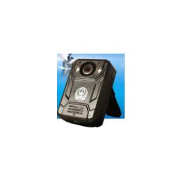 广州远铭DSJ-M8单警现场高清执法记录仪