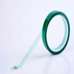 天津百特PET胶带防静电可定制