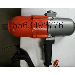 低价销售P1B-24型电动扳手配套筒头