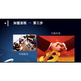美阳网络电话诚意邀请大奖娱乐官方网站下载 年轻人创业优选 欢迎零售