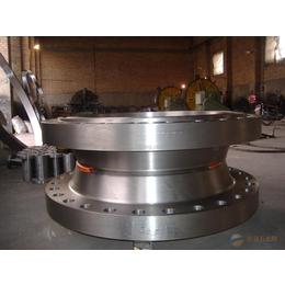 沧州昊诚供应DN300 PN1.0 对焊法兰****对焊法兰厂家