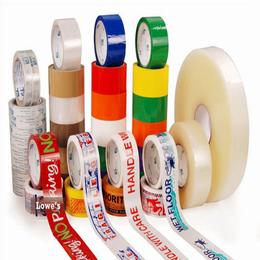 天津百特厂家直销彩色胶带印字胶带可定制