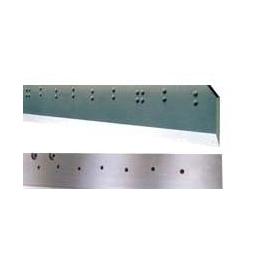 德国进口高速钢P.115切纸机刀具