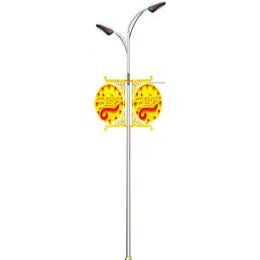 太阳能路灯|河北优质太阳能路灯厂家|双鹏太阳能