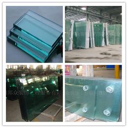 广州防火玻璃隔断新标准办公室玻璃隔断专业玻璃门维修安装