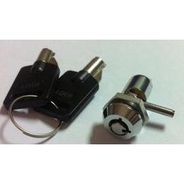 供应搭扣锁/电柜锁,专业制造,欢迎来电咨询!