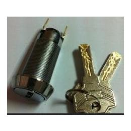 专业生产电源锁、电插锁、电话机锁