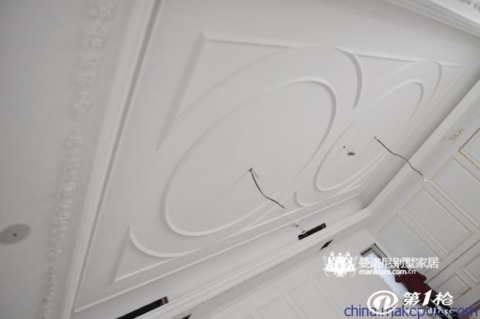 欧式护墙板|护墙板定制