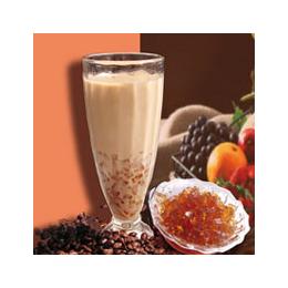 内蒙古特色早点小吃饮品技术培训奶茶系列技术培训哪里有