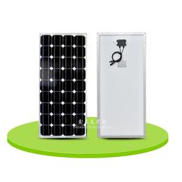 供应临沂兰山区太阳能并网发电系统  临沂家用太阳能发电系统