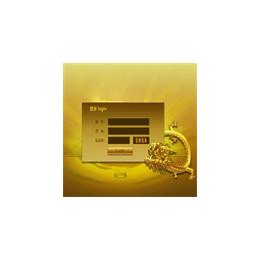 河南互联网直销系统商城积分开发 双轨制开发系统
