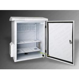 重庆户外防水箱价格-不锈钢箱子-设备箱-配电箱定做厂家