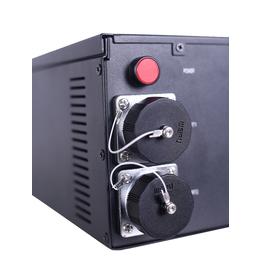 专业供应48V锂电池系统产品及解决方案-善豹能源 国际品质