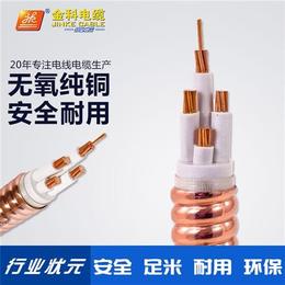 BTTW,矿物质电缆生产厂家(在线咨询),BTTW