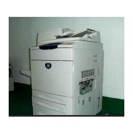 施乐 Xerox 6550、7550