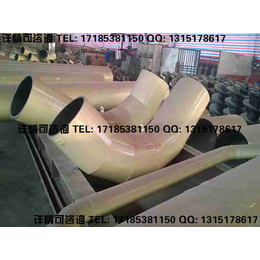 陶瓷复合管直销价格行业标准
