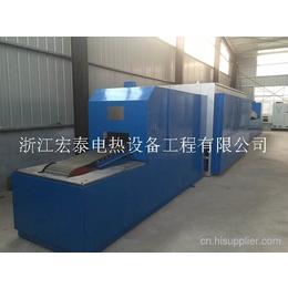 浙江铝钎焊炉江苏钎焊炉广州热处理炉青岛汽配钎焊炉