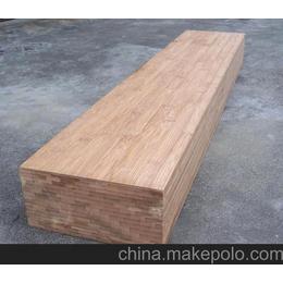 优质竹方  竹方单价   竹方材料  竹材料单价