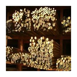 Hpb59-1无铅黄铜棒 食品平安国际乐园专用无铅黄铜棒