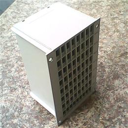 慈溪市 1分64 插片式光分路器盒