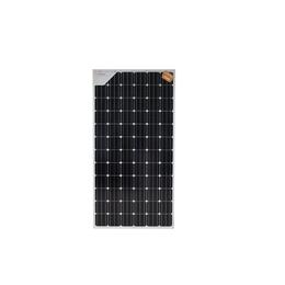 太阳能电池板150W单晶硅