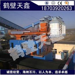 汽车全自动采样机组-入炉煤采样机-汽车采样机厂家-鹤壁采样机