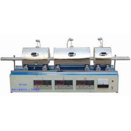快速自动测氢仪价格-快速自动测氢仪批发-快速自动测氢仪厂家