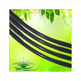 农业灌溉管材排水设备厂家直销