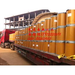 脂肪醇聚氧乙烯醚AEO9