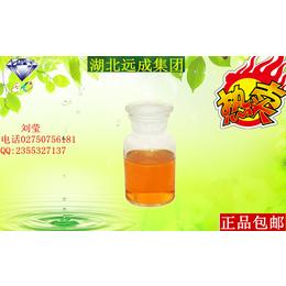 南箭牌肉豆蔻酸异丙酯功用用途