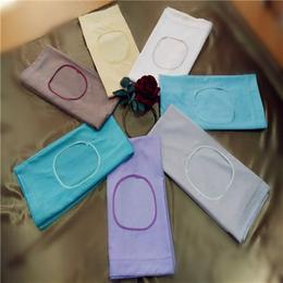 南昌洪城大市场梦非儿美业美容床上用品床罩缩略图