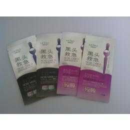 北京免费设计面膜包装-专业生产面膜包装袋-可来样加工