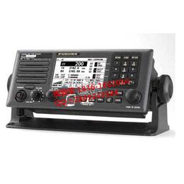 日本古野FURUNO中高频DSC单边带无线电台FS1575