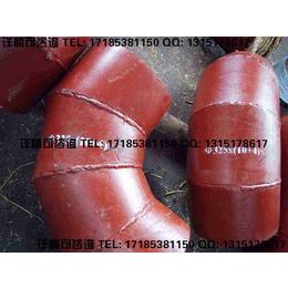 陶瓷复合管生产工艺产品种类