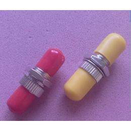 慈溪市 ST光纤适配器