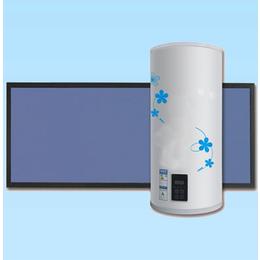 阳台壁挂太阳能热水器厂家高质低价供应
