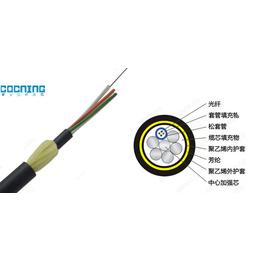 内蒙古ADSS-24B1-200光缆