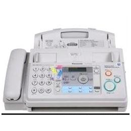 全国联保 松下KX-FP706CN 传真机 松下706传真机 适用普通A4纸