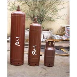 三鑫燃气专业丁烷定制  丁烷销售