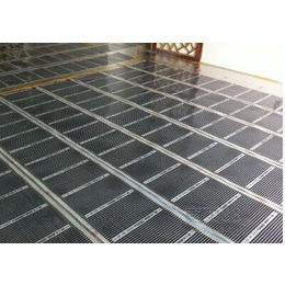 上海电热膜厂家上海发热电缆厂家上海电地暖厂家